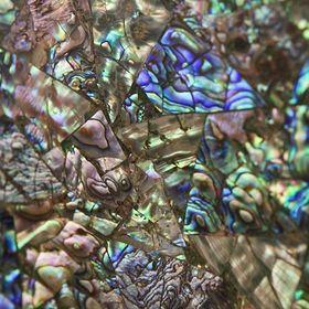 Cumar Marble & Granite