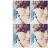 Hefan Yang