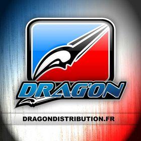 Drag'on Distribution