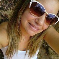 Rosana Maciel