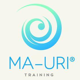MA-URI TRAINING