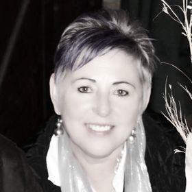 Anna-Marie van Rensburg
