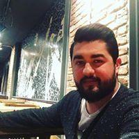 Osman Paçacı