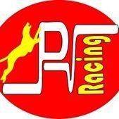 Pvr Racing