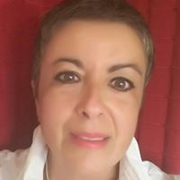Teresa Vieira