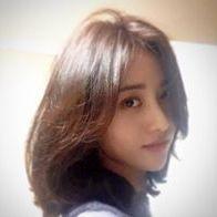 Jiae Song
