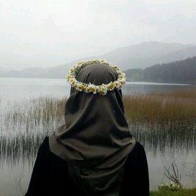 Amalia Cahya Anggraheni