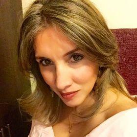 Blanca Virginia Chuecas Bustamante