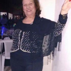 Elizabeth Ortiz Do Prado