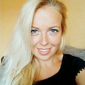 Katarina Kovacova