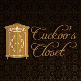 Cuckoos's Closet