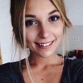 Cléa Sudano