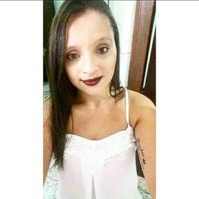 Amanda Santtos