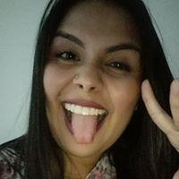 Alexa Ramirez