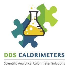 DDS Calorimeters