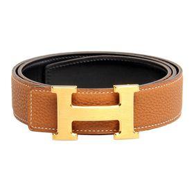 Big /& Tall Mens Heavy Duty Black Leather Belt 2 Wide Sizes 46-72