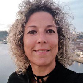 Mochila: o acessório de sempre, agora repaginado Karla Lopes