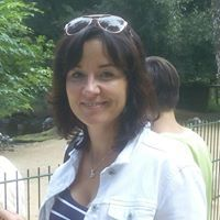 Andrea Šemberová