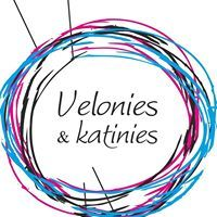 Velonies & Katinies