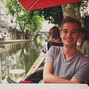 Lars van Dee