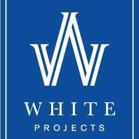 White Projects