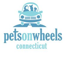 Pets on Wheels of Connecticut