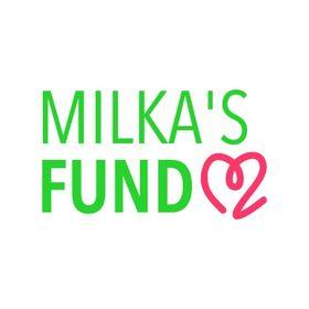 Milka's Fund