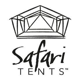 Safari Tents NZ