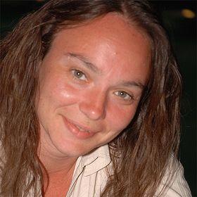 Annika Vercauteren