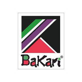 Bakari - Meble Włoskie