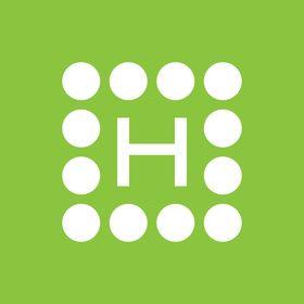 Herbalogic