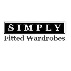 Simply Fitted Wardrobes