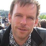 Jan-Ove Hurlen