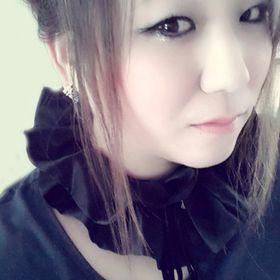 Hee Sun KIM