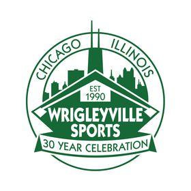 Wrigleyville Sports