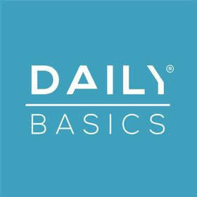 Daily Basics