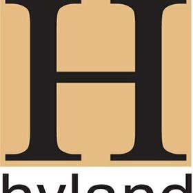 Paul Hyland Salon and Day Spa