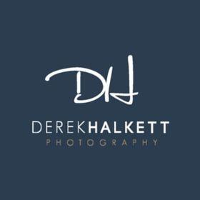 Derek Halkett Photography