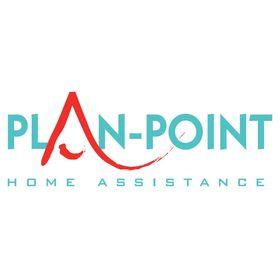 Plan-Point