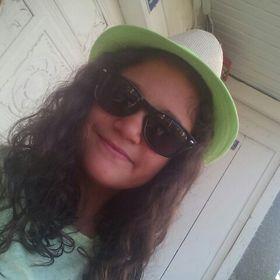 Melisa Aycıl