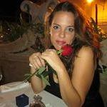 Beatriz Cervetto