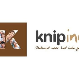 Kapsalon knip Inn