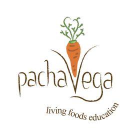 Pachavega Living Foods Education