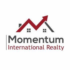 Momentum International Realty