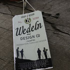 Wedeln Design Co.