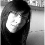 Ewelina Raczyńska