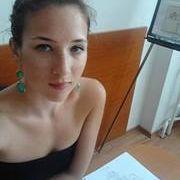 Krisztina Molnár