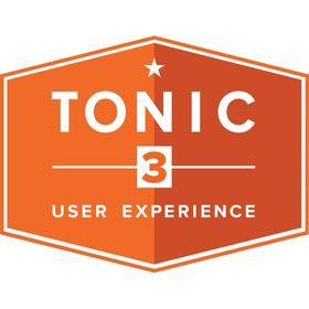 Tonic3