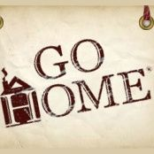 GO Home Ltd