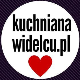 kuchnianawidelcu.pl